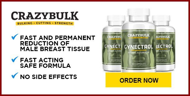 Gynectrol reviews
