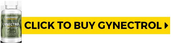 Buy Gynectrol
