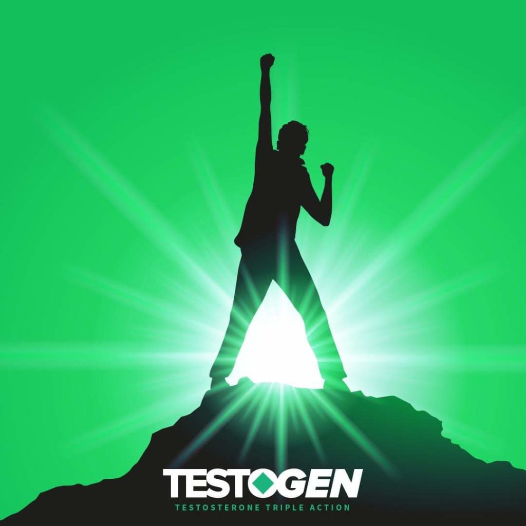 What Are the Proven Ways to Increase Testosterone?