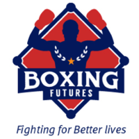 Boxing Futures